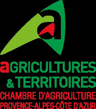 Chambre d'Agriculture PACA