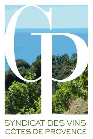 Syndicat des Côtes de Provence