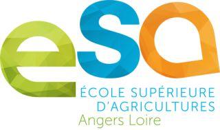 Groupe ESA
