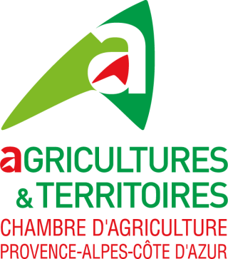 Chambre d'Agriculture PACA