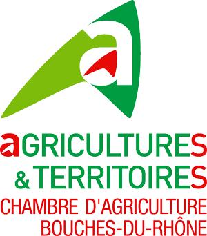 Chambre d'agriculture Bouches-du-Rhônes