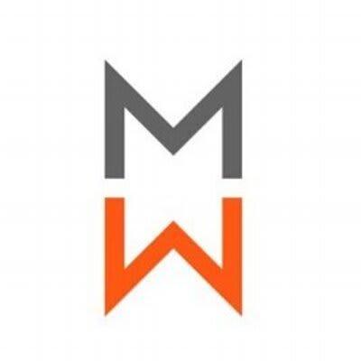 Martin Design