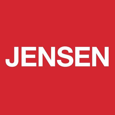 Jensen Architects