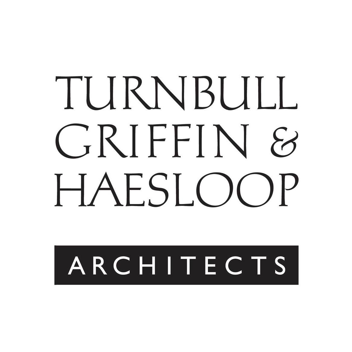 Turnbull Griffin Haesloop Architects, Long Meadow Ranch