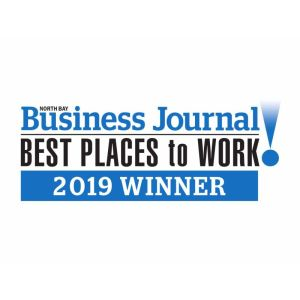 Best Places to Work Northbay