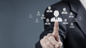 agence marketing et reseaux-sociaux community management