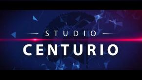 studio centurio agence web services