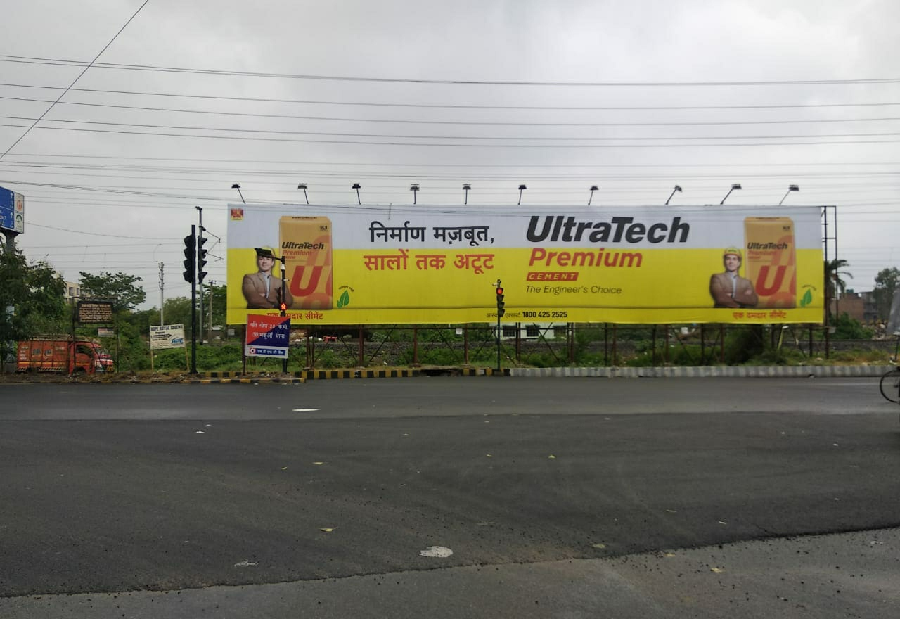 Work done for Ultratech by Century Media