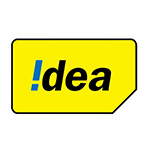 Idea Logo, Century Media's client