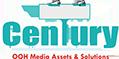 Century Media Logo