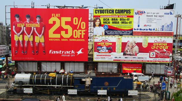 Century Group fast-tracks station branding biz image, Century Media