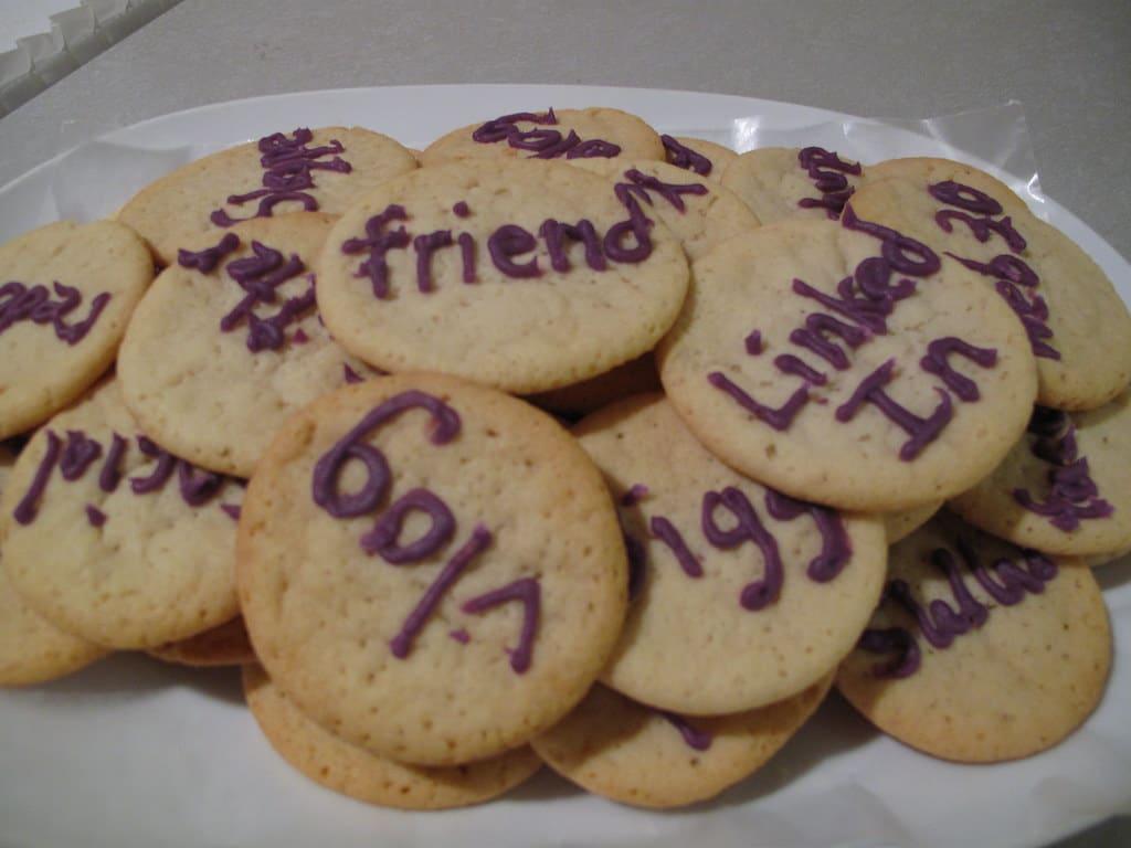 Que son las Cookies para que sirven