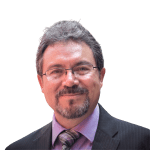 Carlos Enrique Osorio Cedillo