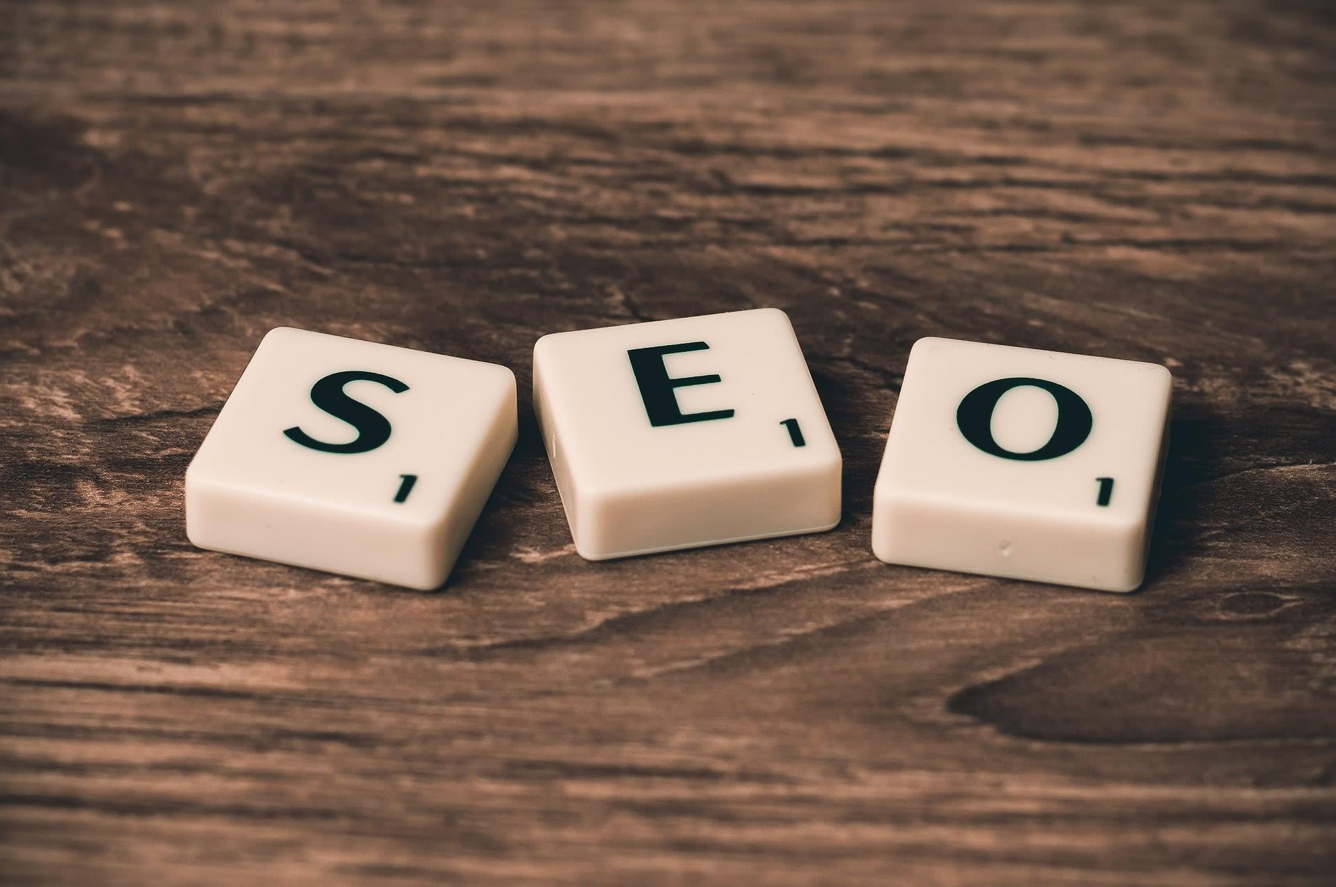 10 factores para posicionar mejor nuestro sitio web
