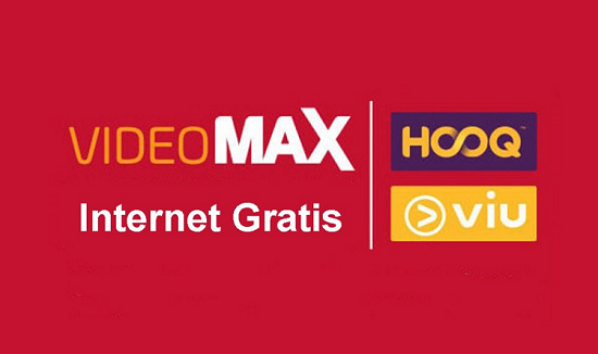 Cara Merubah Kuota Videomax Hooq Telkomsel Menjadi Kuota Flash