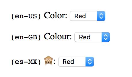 color-dropdown-localized