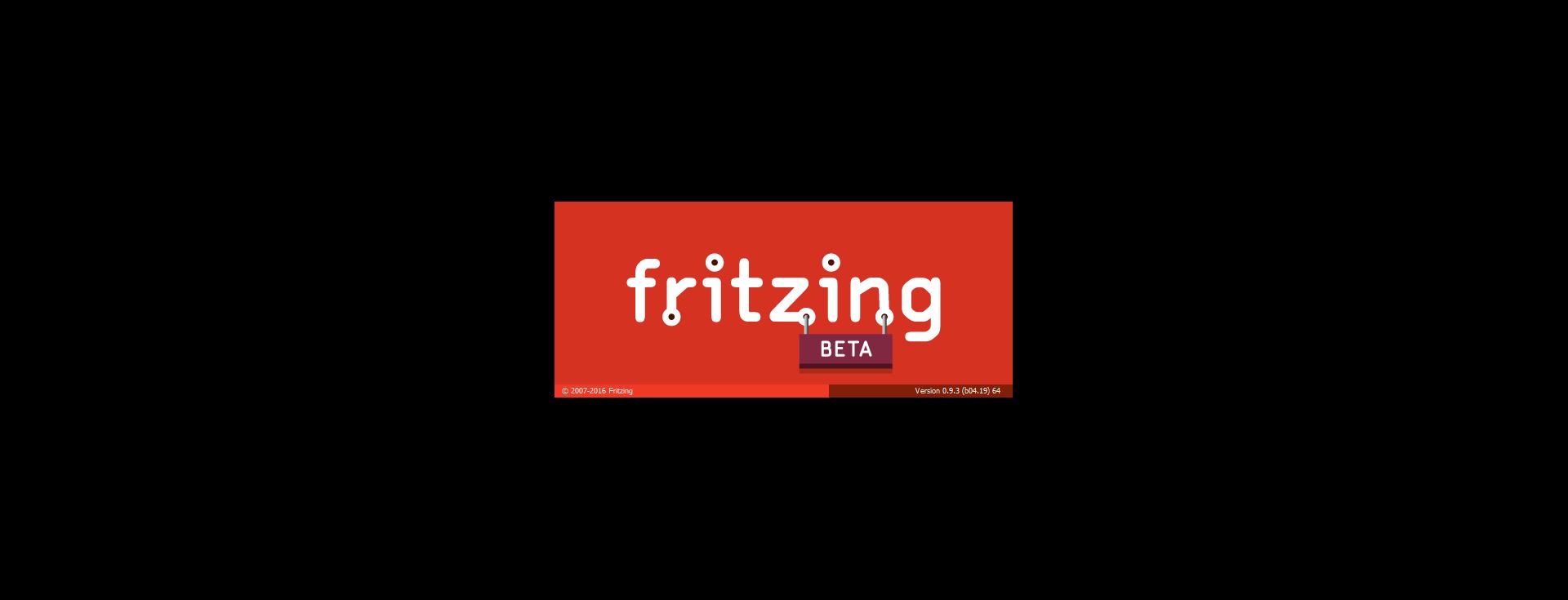 Custom Fritzing part for Mojo v3