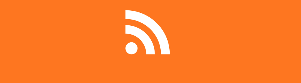 """Adding an RSS Icon to the """"Subscribe to Comment RSS feed"""" link in a WordPress Template"""