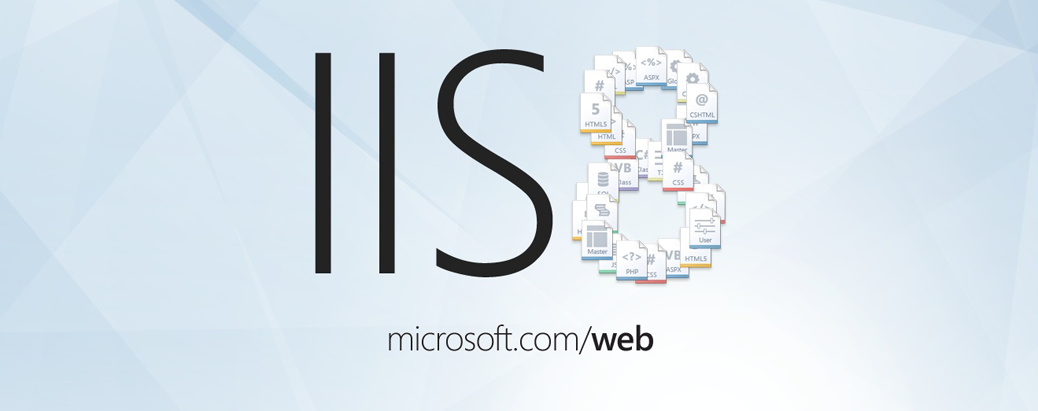 How to remove redirect rules for IIS for a subdirectory