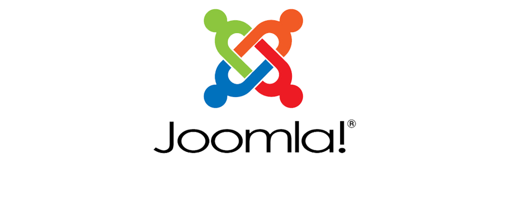 Issue with Joomla! - Administrator links redirecting to site root