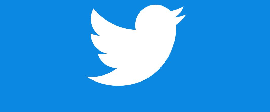 Twit-ter