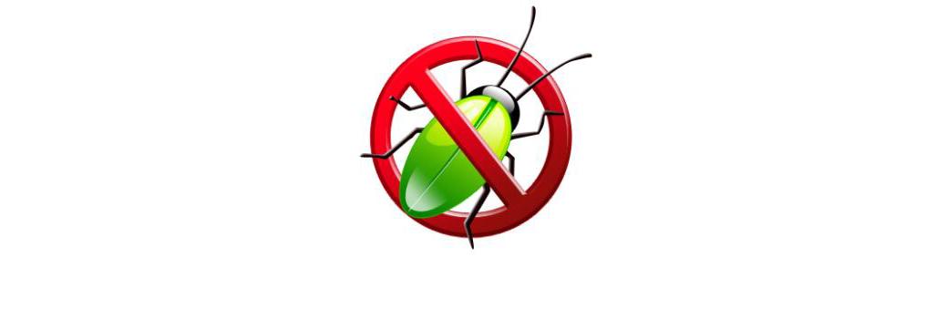 Http Error 503 - Service Unavailable with  NET 4 - IIS
