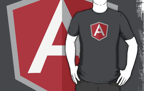 Enabling Basic Authentication for Angular and jQuery clients for your ASP.NET WebApi