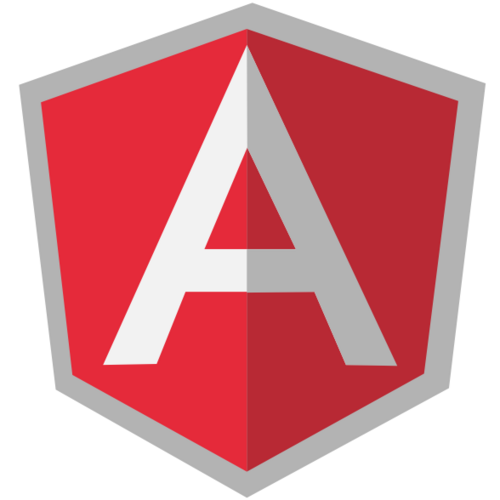 Basic Authentication with AngularJS and WebAPI Part 2 - The Angular Client