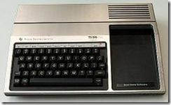 TI-99_4A