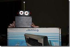 Cerkit the Robot 013