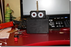 Cerkit the Robot 011