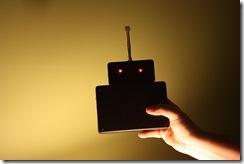 Cerkit the Robot 010