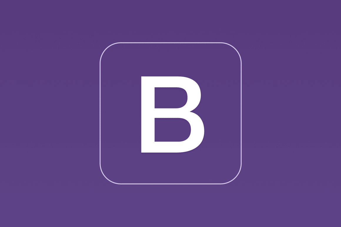 Integrating Bootstrap Pagination with Ghost