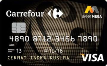 Cermat Memilih Kartu Kredit dengan Cermati.com