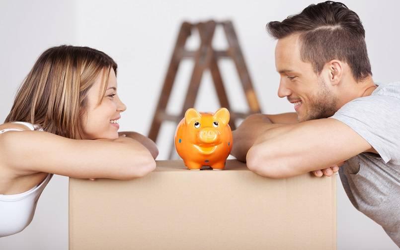 Keuangan Pasca Perubahan Hidup