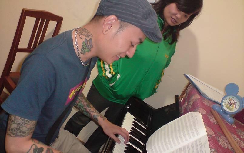 Guru Les Music