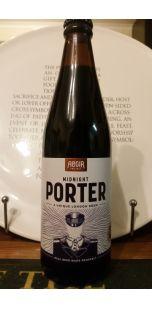 Aegir Project Midnight Porter