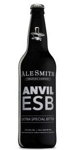 AleSmith Anvil ESB