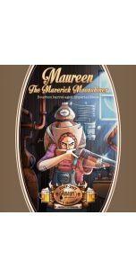Amager Maureen The Maverick Moonshiner