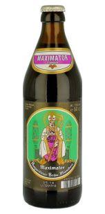 Augustiner Maximator