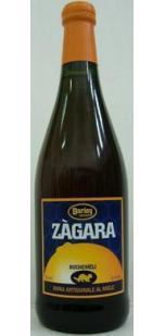 Barley Zàgara