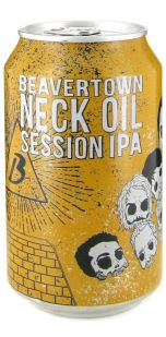 Beavertown Neck Oil (Session IPA)