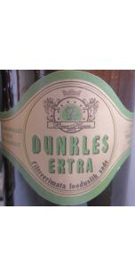 Beer House Dunkles Extra