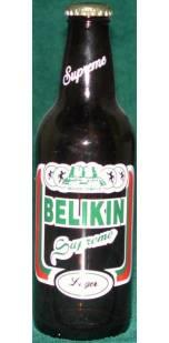 Belikin Premium