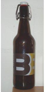 Biera Engiadinaisa Tschlin Cler