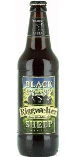 Black Sheep Riggwelter (Bottle)
