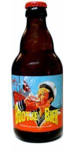 imagen botella