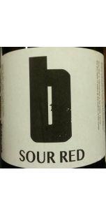 Brekeriet Sour Red