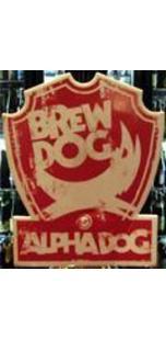 BrewDog Alpha Dog