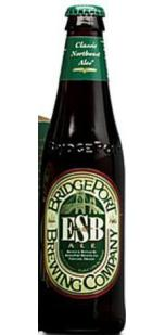 BridgePort ESB